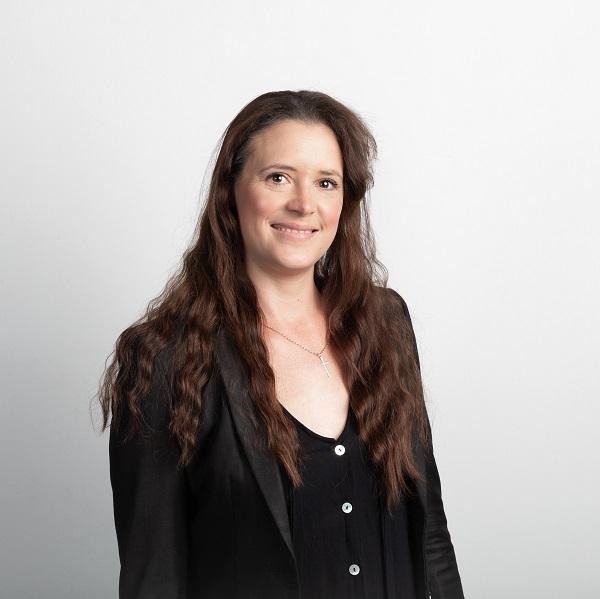 Danika Lillelund