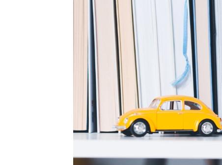 Automotive, Transport & Travel